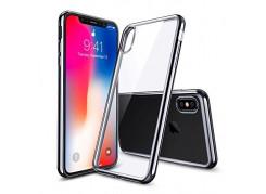coque iphone xs max alice