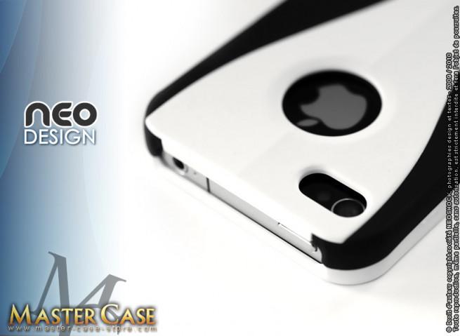 06 05 2011 neo design iphone4 1