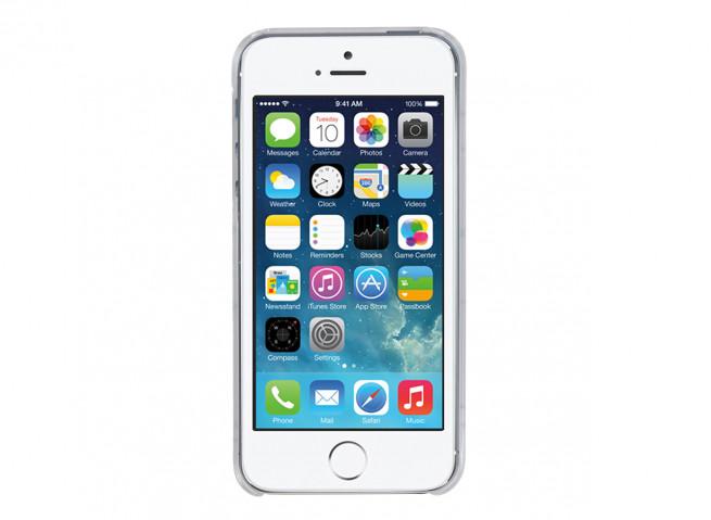 coque iphone 6 mhsc