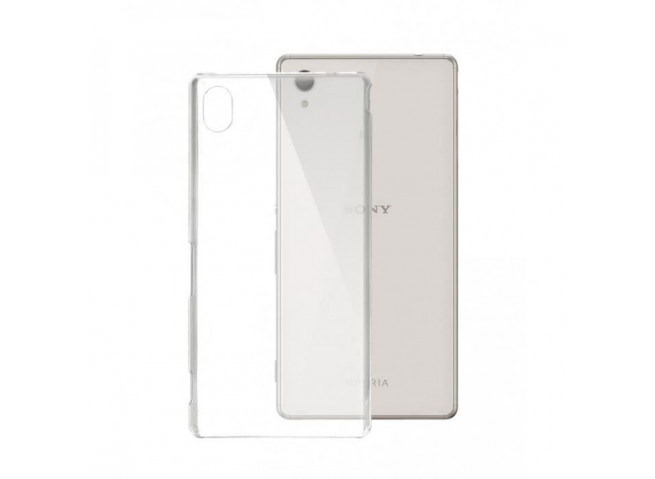 Coque Sony Xperia M4 Aqua