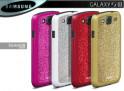 Coque Samsung Galaxy S3 Xqisit iPlate Glamor