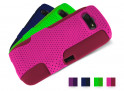 Coque Blackberry Torch 9850/60 Hybrid Color