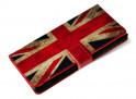 Nokia Lumia 830 Vintage UK