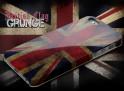 coque british iphone 5