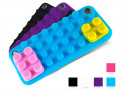 coque lego ipod touch 5