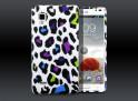 Coque LG Optimus L9 Leop'Art