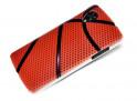 Coque LG Nexus 5 Basket Ball