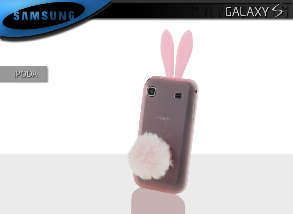 check out coupon codes wholesale sales Coque Galaxy S iPoda