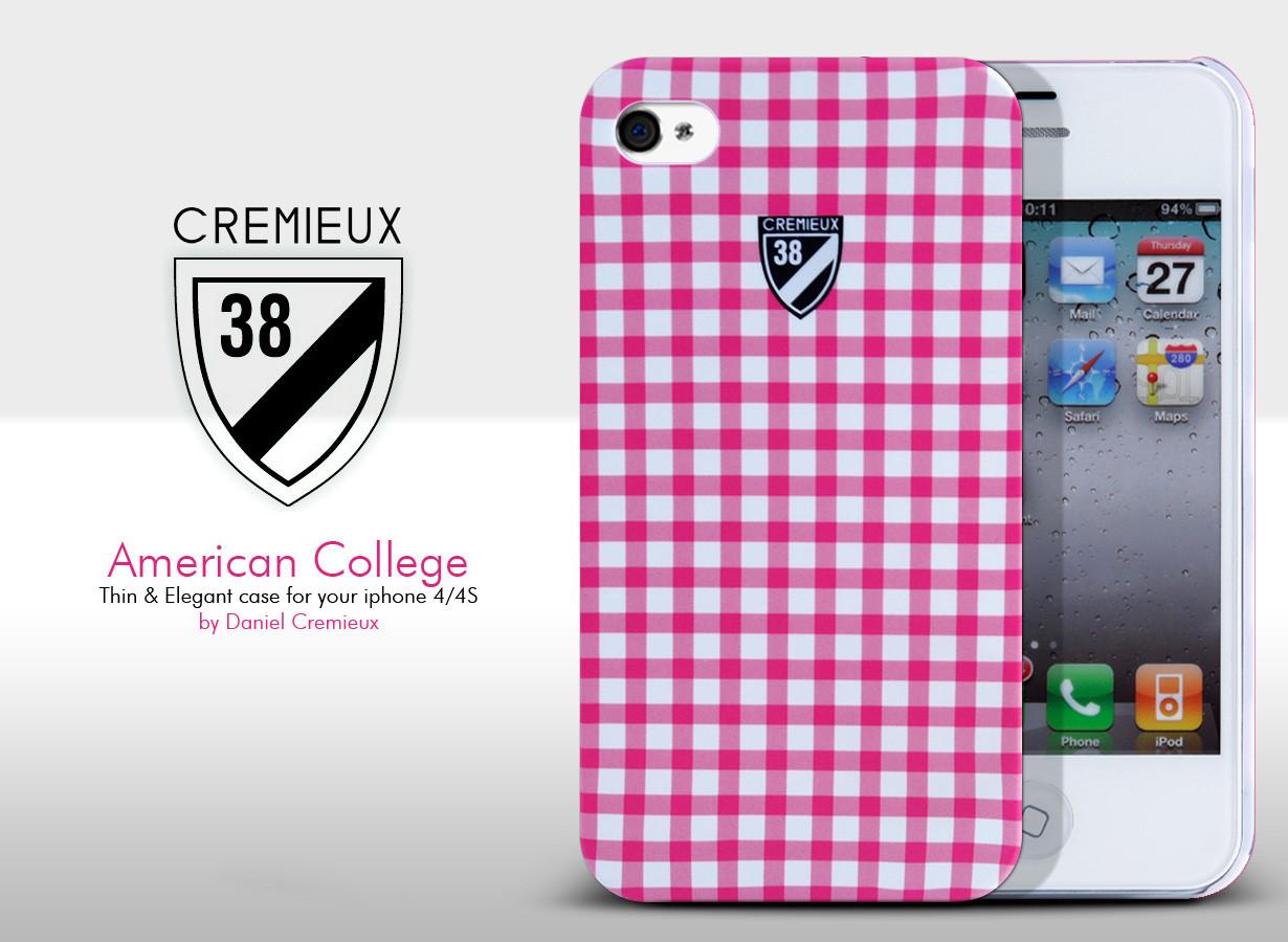 coque iphone 6 vichy