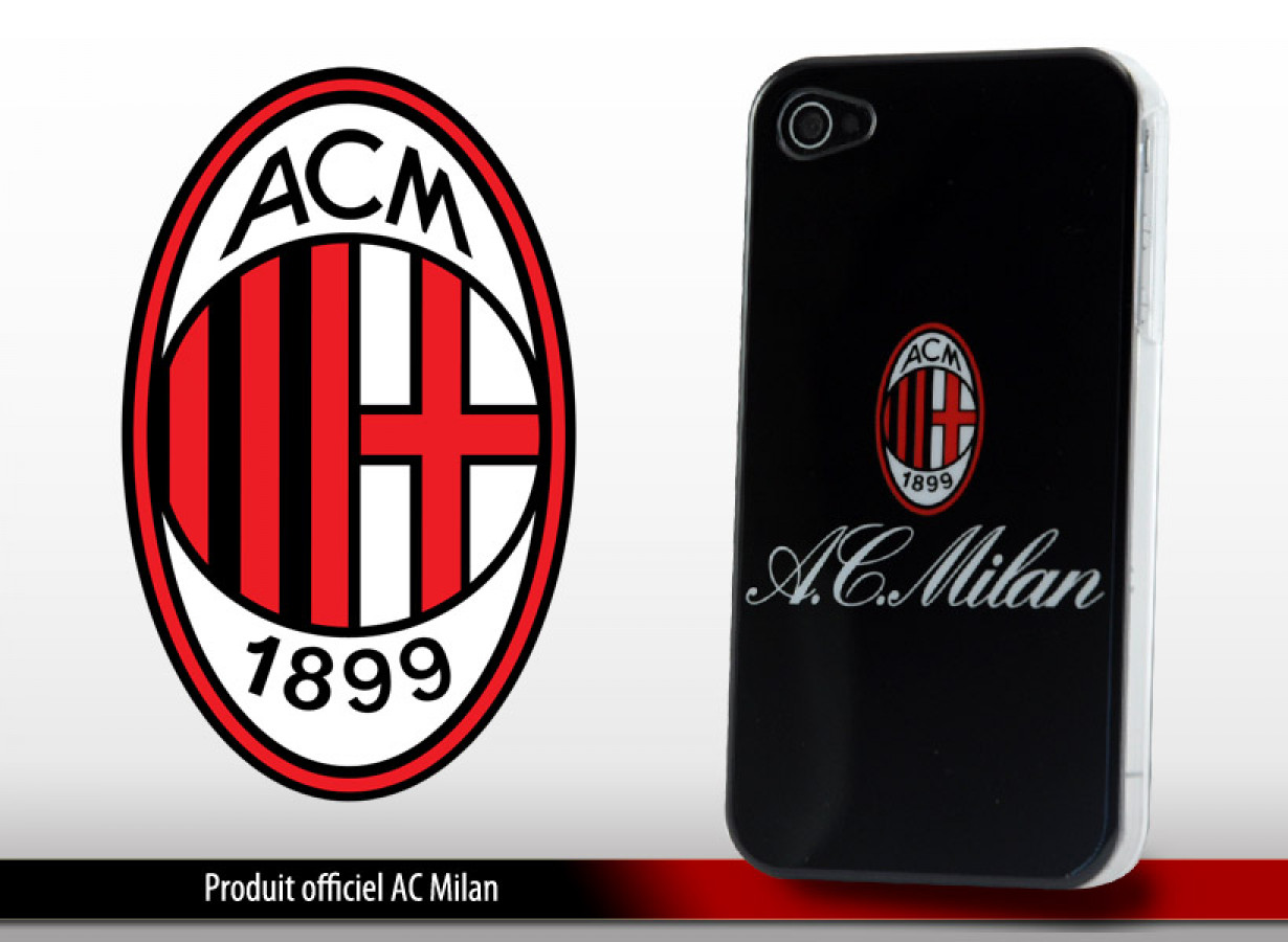 coque iphone 8 inter milan