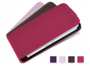 Etui iPhone 4/4S Business Class Color