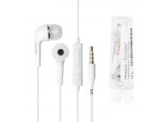 Ecouteurs Kit mains libres avec Micro Official Samsung