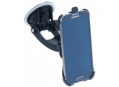 Support voiture pour Samsung Galaxy S4 iGrip made by Herbert Richter