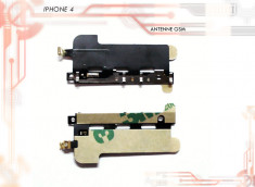 Antenne GSM iPhone 4