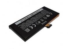 Batterie HTC One V