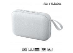 Enceinte Bluetooth 5W Portable Muse