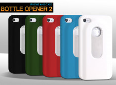 coque decapsuleur iphone 4