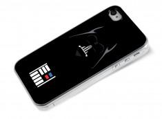 Coque iPhone 4/4S Empire