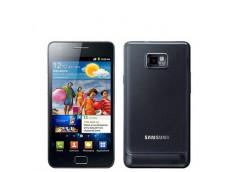 Téléphone Factice (NE FONCTIONNE PAS, JOUET) Samsung Galaxy S2 Neuf