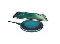 Chargeur Premium Induction QI 10W by Xqisit