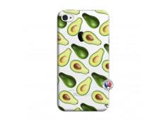 Coque iPhone 4/4S J'appelle Mon Avocat