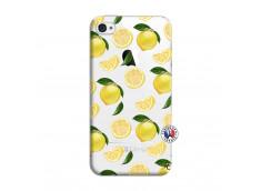 Coque iPhone 4/4S Lemon Incest