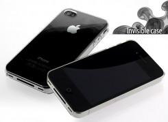 coque iphone 7 murder