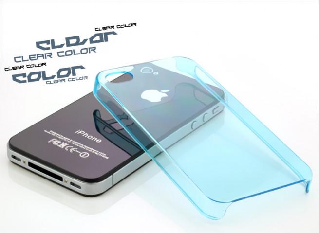 coque iphone 4s