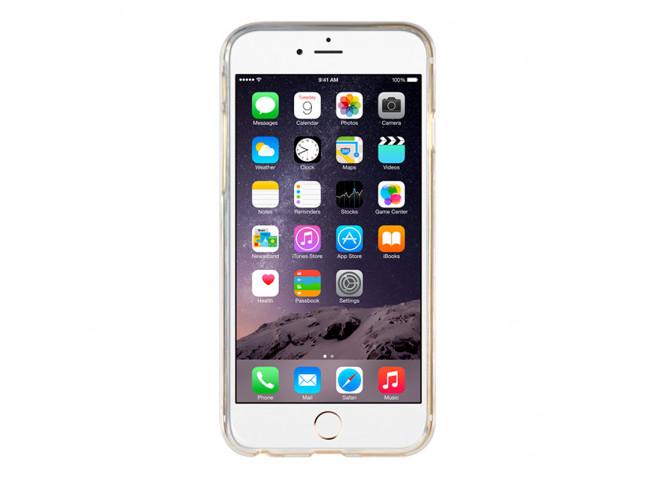coque bronze iphone 6