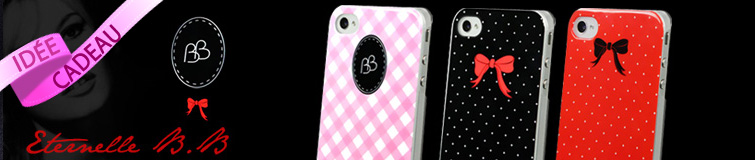 coques-BB-iphone-4-4s