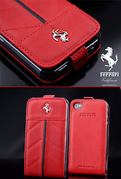 ip4-etui-ferrari-california