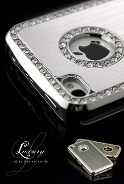 coque-iphone-4-4s-luxury