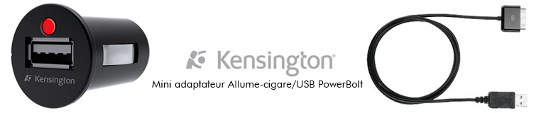 acc-chargeur-kensington
