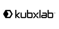 Kubxlab