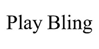Play Bling