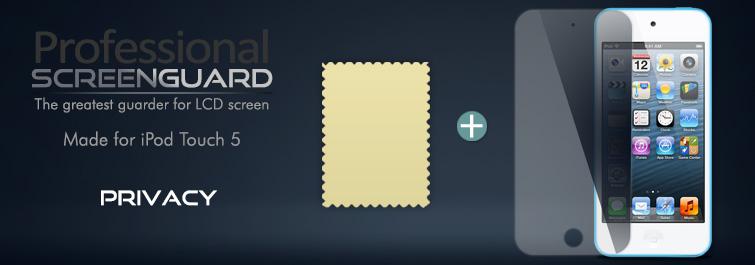 film-privacy-ipod-touche-5