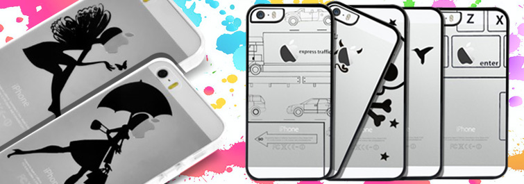 coques-apple-iphone5